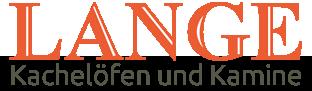 Kachelofen Lange